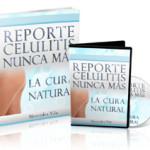 reporte-Celulitis-nunca-mas