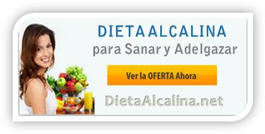 dietas balanceadas para adelgazar