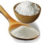 bicarbonato-de-sodio-blanquear-dientes