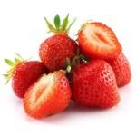 fresas-blanquear-dientes
