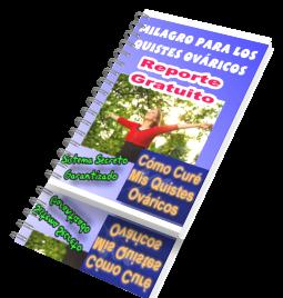 Reporte gratuito