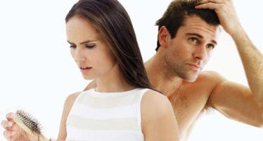 Tratamiento Casero para el Pelo – Remedios Naturales