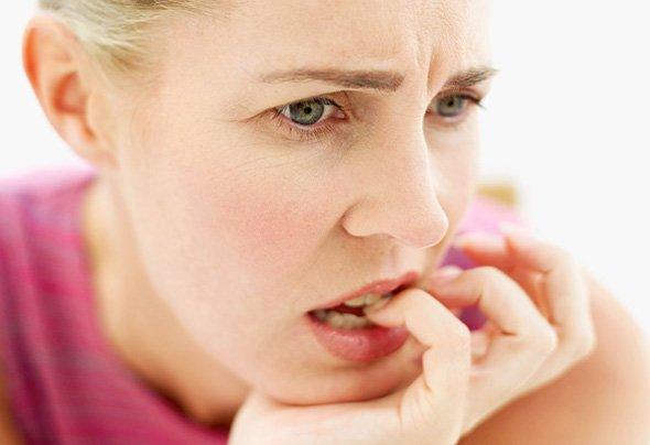 como-calmar-la-ansiedad