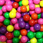 goma-de-mascar-remedios-caseros-para-la-acidez