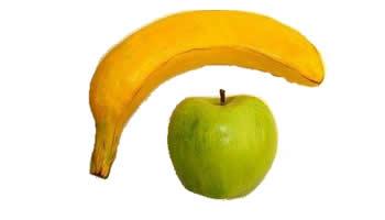 platano-y-manzana-remedios-caseros-para-la-acidez