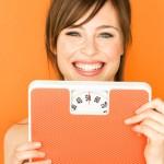 remedios-caseros-para-la-acidez-peso-saludable