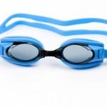 como-eliminar-las-ojeras-gafas
