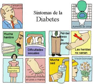 tratamiento-de-la-diabetes3