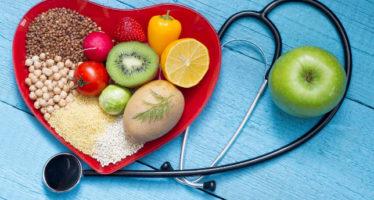 Como Bajar el Colesterol Rapido, Batidos y Jugos para Bajar los Trigliceridos