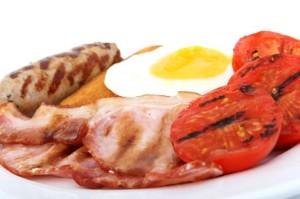 colesterol-y-trigliceridos