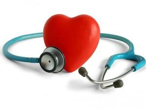 colesterol y trigliceridos remedios 300x224 Como bajar los trigliceridos