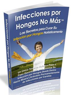 hongos en la lengua2 Hongos en la lengua