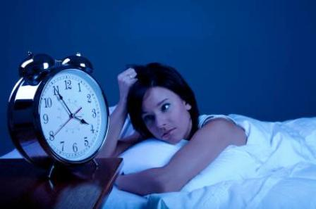 remedios naturales para el insomnio Remedios naturales para dormir