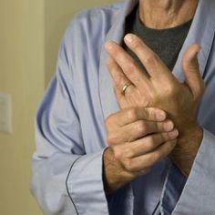 como-curar-la-artritis