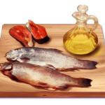 aceite-de-pescado01