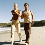 ejercicio-fisico-mejorar-circulacion