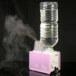 humidificador-psoriasis