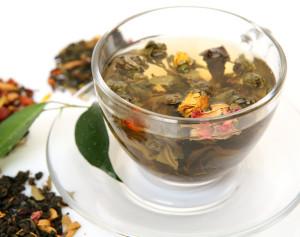 remedios naturales a base de plantas 300x237 Remedios naturales a base de plantas