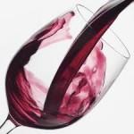 vino-tinto-mejorar-circulacion