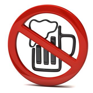 Las codificaciones del alcohol en chite