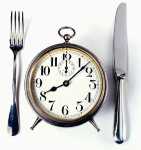 sindrome-de-intestino-irritable-comer-despacio
