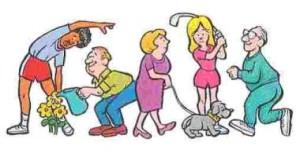 sindrome-de-intestino-irritable-ejercicios