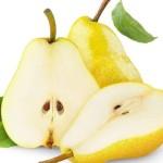 sindrome-de-intestino-irritable-peras