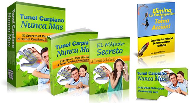 sindrome-del-tunel-carpiano-libro