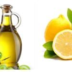 mas_vida_que_nunca_tu_exfoliante_aceite_de_oliva_y_limon