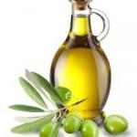 como-eliminar-las-estrias-aceite-de-oliva