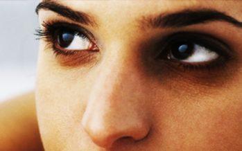 Como Eliminar las Ojeras o Bolsas en los Ojos