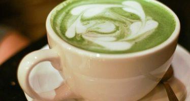 Cafe Verde Propiedades – Para que sirve el cafe verde