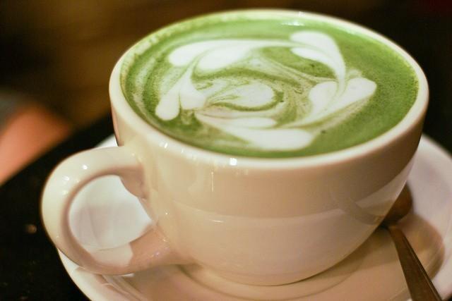 cafe-verde-propiedades-2