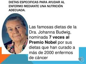 johanna_budwig-cura-cancer3