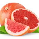 Tonsilolitos-semillas-pomelo