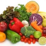 Tonsilolitos-verduras