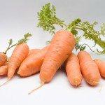 Tonsilolitos-zanahoria