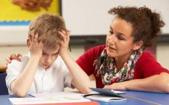 Hiperactividad en niños y adultos – Remedios Naturales
