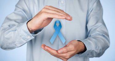 Sintomas del cancer de prostata que debes conocer
