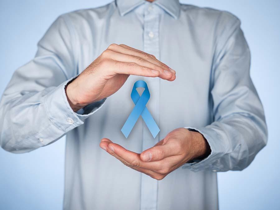 sintomas-del-cancer-de-prostata-1