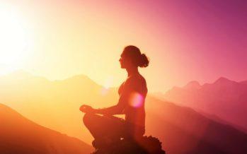 Como Desintoxicar el Organismo – Remedios Naturales