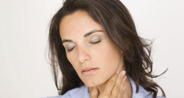 Mononucleosis Tratamiento