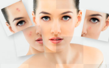 Recetas Caseras para la Cara , Tónico Facial Casero para Cada Tipo de Piel